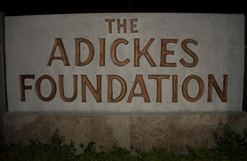 hoh_adickes_foundation_web