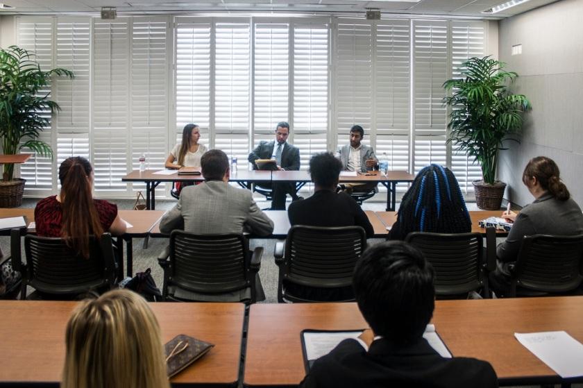 legislative_panel_speakers_web