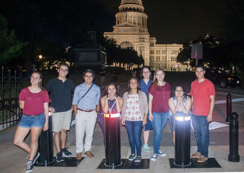 austin_fall_2016_capitol_group_web