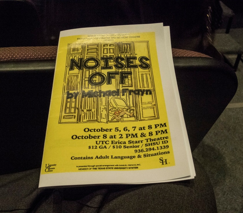 noises_off_program_web