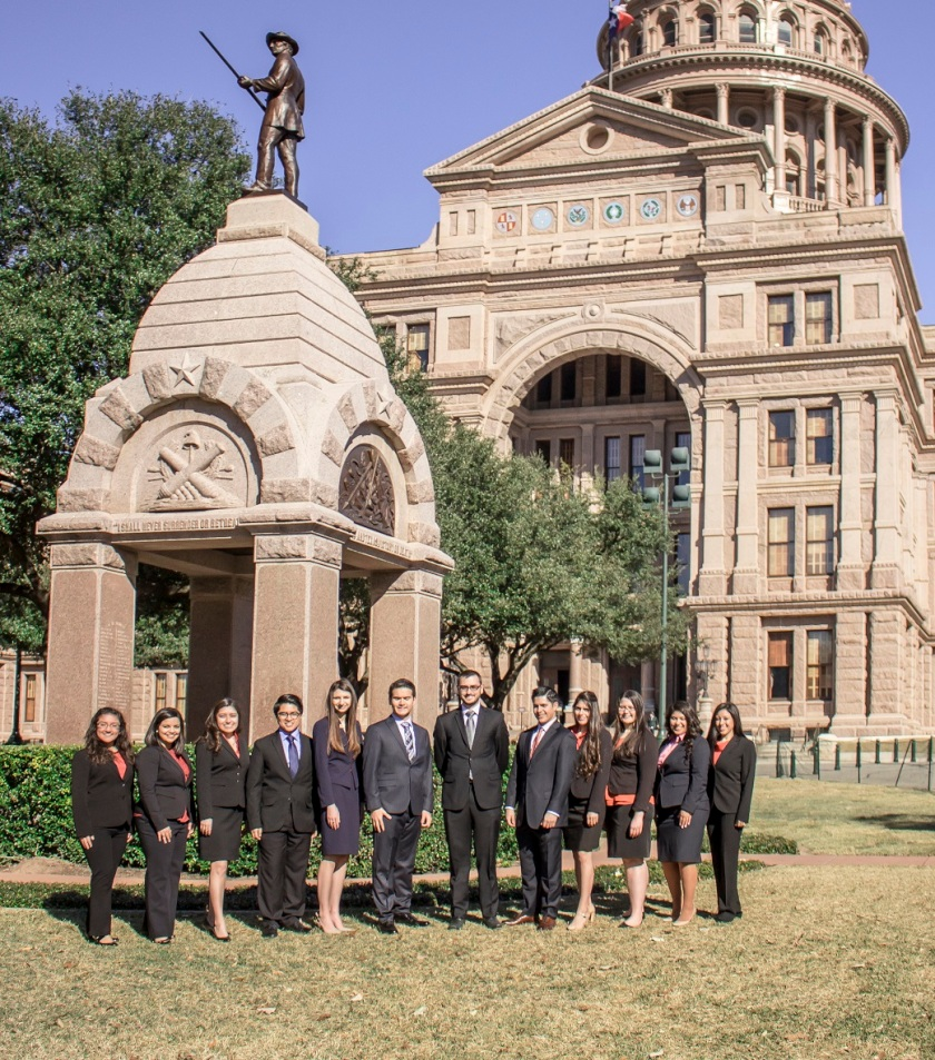 ai_capitol_front_2_cropped_web