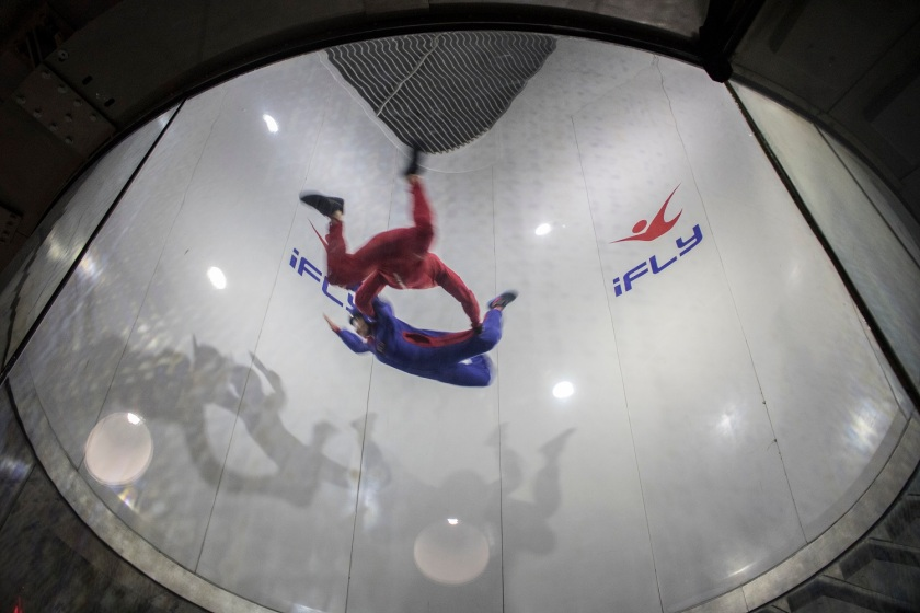 ifly_karla_high_web