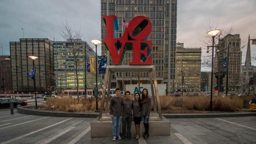 phi_dilworth_plaza_love_students_web