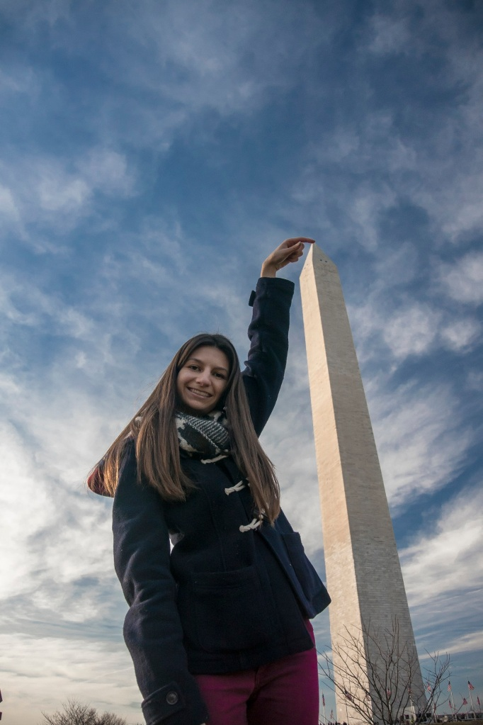 washington_monument_kaitlyn_touching_web