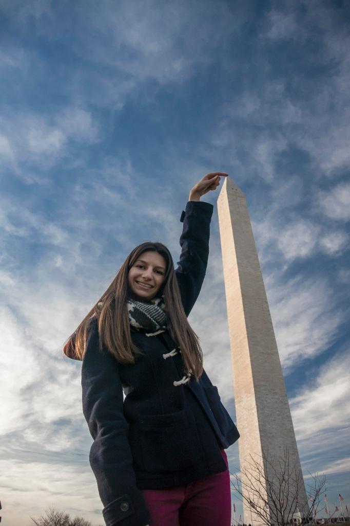 washington_monument_kaitlyn_touching_web