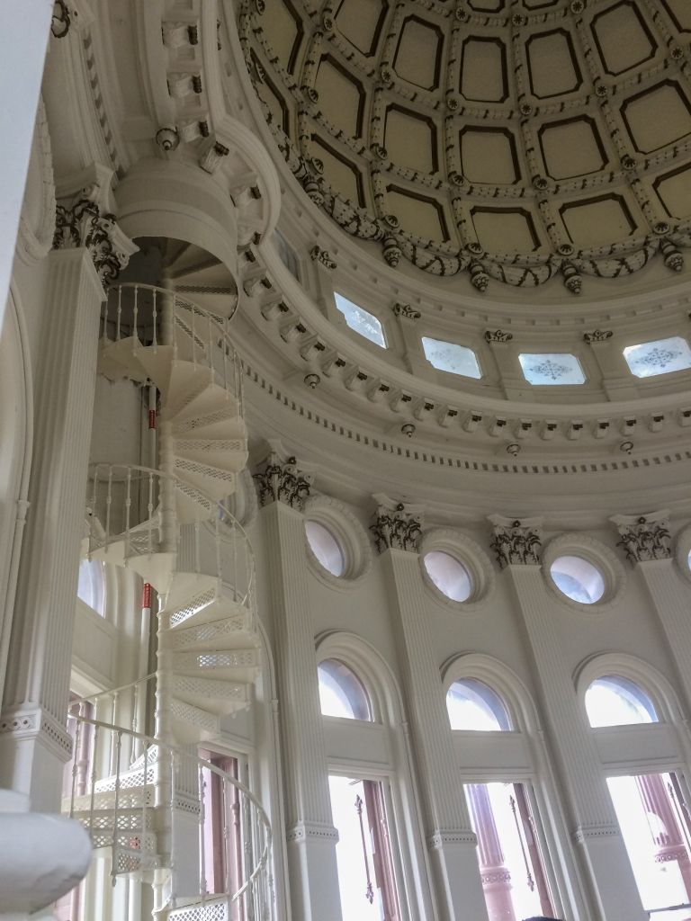 austin_karla_dome_stairs