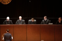 TXSC_Hearing_Arguments_2_Web