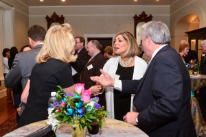 TXSC_Reception_Hoyt_Guzman_Tritico_1_Web