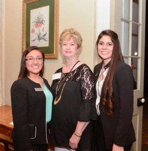 TXSC_Reception_Martinez_McKenzie_Galvan_Web