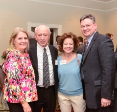TXSC_Reception_Pierces_Moormans_Web