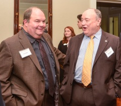 TXSC_Reception_Ridley_Tinsley_Web