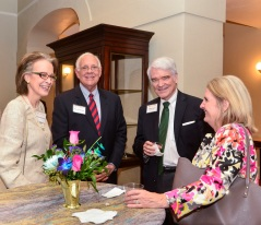 TXSC_Reception_Woodwards_Hecht_Pierce_Web