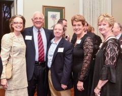 TXSC_Reception_Woodwards_Sorensen_Farris_McKenzie_Web