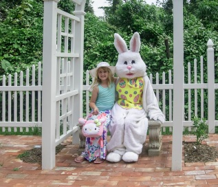 Bunny_Child_1_Wen