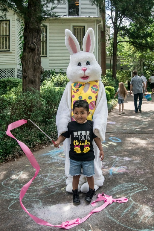 Bunny_Child_4_Web