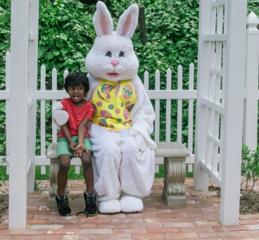 BunnY_Child_6_Web