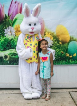 Bunny_Child_7_Web