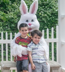 Bunny_Children_2_Web