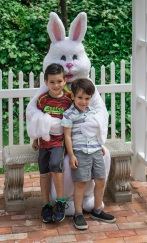 Bunny_Children_3_Web