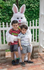Bunny_Children_4_Web