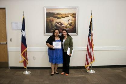 Citizenship_Wk_5_Certificate_10_Web