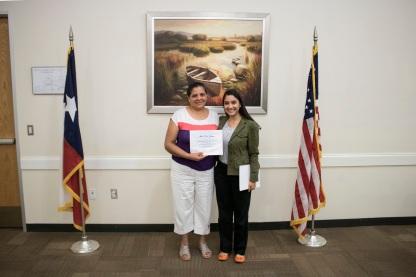 Citizenship_Wk_5_Certificate_11_Web