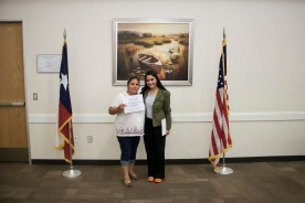Citizenship_Wk_5_Certificate_17_Web