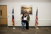 Citizenship_Wk_5_Certificate_23_Web
