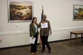 Citizenship_Wk_5_Certificate_2_Web