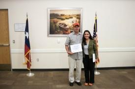 Citizenship_Wk_5_Certificate_7_Web