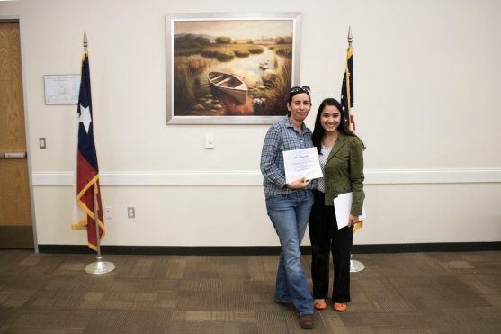Citizenship_Wk_5_Certificate_9_Web