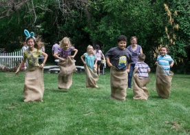 Sack_Race_10_Web