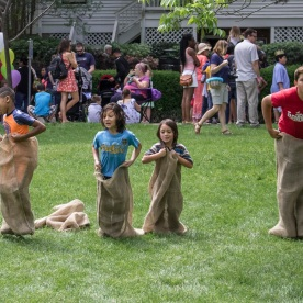 Sack_Race_14_Web