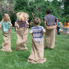Sack_Race_8_Web