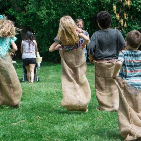 Sack_Race_9_Web