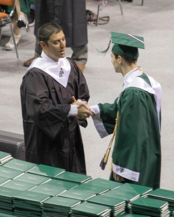 Graduation_Ryan_5_Cropped_Web