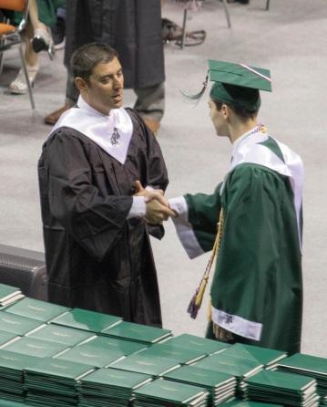 Graduation_Ryan_5_Cropped_Web