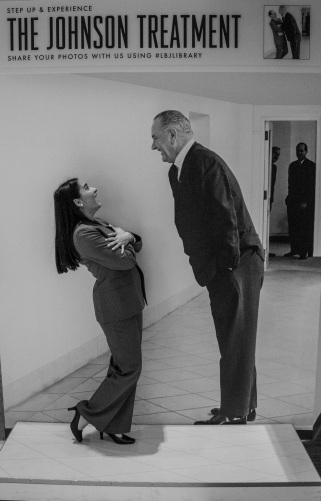 LBJ_Johnson_Treatment_Staci_Web