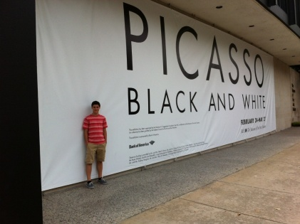 Picasso_Sign_Ryan_3_Web