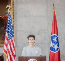 TN_Capitol_Ryan_Web