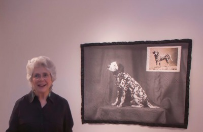 Betty Moody, Moody Art Gallery, SHSU, LEAP Center, Center for Law Engagement And Politics, Houston Arts, Helen Altman