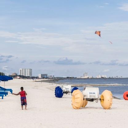 Beach_Kite_Flying_Web