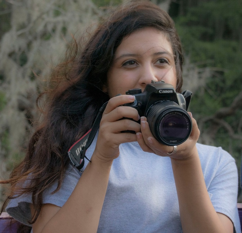 Caddo Lake, SHSU, Documentary, LEAP Center, Photography