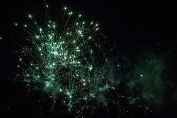 Fireworks_2_Web