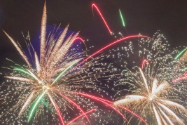 Fireworks_3_Web