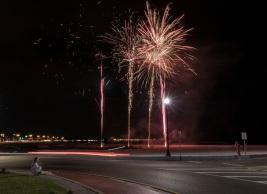 Fireworks_4_Web