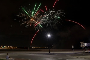 Fireworks_5_Web