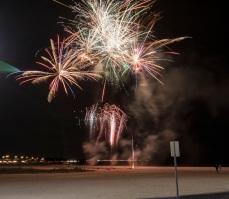 Fireworks_6_Web