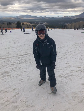 Flagstaff_Snowbowl_Christina_Web