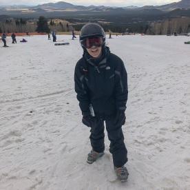 Flagstaff_Snowbowl_Christina_Web